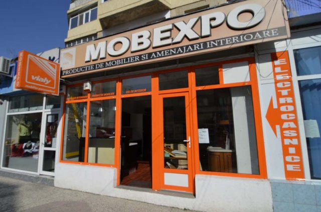 mobilier_showroom_vialy_mobexpo_focsani_5
